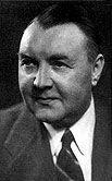 Dr. Alfred Wiedemann (1920 - 1956)