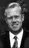 Dieter Spindler (1991 - 2001)