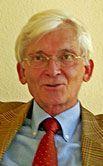Klaus Walter seit 2001