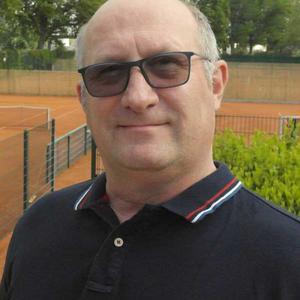 Peter Kortmann