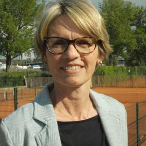 Christine Linzenich